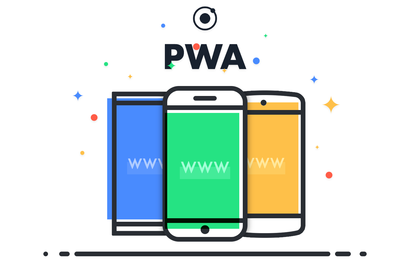 How to create a Progressive Web App (PWA)